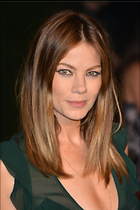 Celebrity Photo: Michelle Monaghan 2100x3150   607 kb Viewed 154 times @BestEyeCandy.com Added 3 years ago