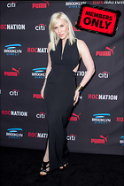Celebrity Photo: Natasha Bedingfield 2400x3600   2.4 mb Viewed 5 times @BestEyeCandy.com Added 888 days ago