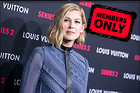 Celebrity Photo: Rosamund Pike 3600x2400   3.1 mb Viewed 1 time @BestEyeCandy.com Added 83 days ago