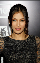 Celebrity Photo: Dayana Mendoza 383x600   108 kb Viewed 265 times @BestEyeCandy.com Added 3 years ago