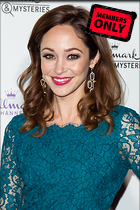 Celebrity Photo: Autumn Reeser 2140x3210   2.0 mb Viewed 3 times @BestEyeCandy.com Added 798 days ago