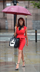 Celebrity Photo: Amy Childs 2698x4822   867 kb Viewed 80 times @BestEyeCandy.com Added 510 days ago