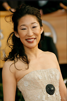 Celebrity Photo: Sandra Oh 2000x3000   797 kb Viewed 168 times @BestEyeCandy.com Added 779 days ago