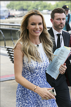 Celebrity Photo: Amanda Holden 31 Photos Photoset #287614 @BestEyeCandy.com Added 539 days ago