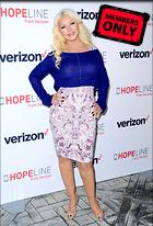 Celebrity Photo: Christina Aguilera 3726x5472   3.0 mb Viewed 7 times @BestEyeCandy.com Added 972 days ago