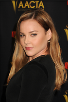Celebrity Photo: Abbie Cornish 2000x3000   703 kb Viewed 45 times @BestEyeCandy.com Added 398 days ago