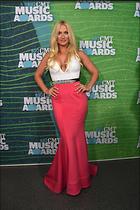 Celebrity Photo: Brooke Hogan 1363x2048   662 kb Viewed 419 times @BestEyeCandy.com Added 568 days ago