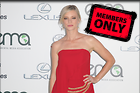 Celebrity Photo: Amy Smart 3818x2545   2.0 mb Viewed 2 times @BestEyeCandy.com Added 482 days ago