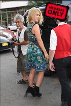 Celebrity Photo: Alice Eve 3047x4577   1.3 mb Viewed 5 times @BestEyeCandy.com Added 535 days ago