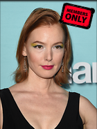 Celebrity Photo: Alicia Witt 2276x3000   3.2 mb Viewed 7 times @BestEyeCandy.com Added 910 days ago