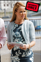 Celebrity Photo: Amanda Holden 3235x4852   4.5 mb Viewed 3 times @BestEyeCandy.com Added 596 days ago