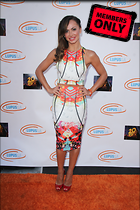Celebrity Photo: Karina Smirnoff 3456x5184   2.5 mb Viewed 4 times @BestEyeCandy.com Added 3 years ago