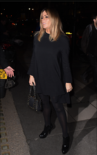 Celebrity Photo: Patsy Kensit 2507x3988   1,100 kb Viewed 69 times @BestEyeCandy.com Added 746 days ago