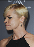 Celebrity Photo: Jaime Pressly 2145x2991   827 kb Viewed 229 times @BestEyeCandy.com Added 862 days ago