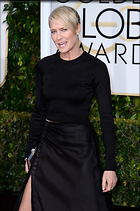 Celebrity Photo: Robin Wright Penn 1779x2678   1.2 mb Viewed 101 times @BestEyeCandy.com Added 801 days ago