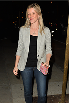 Celebrity Photo: Amy Smart 2400x3600   1.2 mb Viewed 60 times @BestEyeCandy.com Added 399 days ago