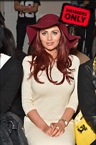 Celebrity Photo: Amy Childs 3280x4928   1.4 mb Viewed 2 times @BestEyeCandy.com Added 916 days ago
