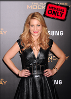 Celebrity Photo: Candace Cameron 2022x2800   2.0 mb Viewed 3 times @BestEyeCandy.com Added 662 days ago