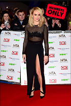 Celebrity Photo: Amanda Holden 2731x4096   8.5 mb Viewed 11 times @BestEyeCandy.com Added 729 days ago