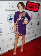 Celebrity Photo: Karina Smirnoff 2550x3473   2.6 mb Viewed 6 times @BestEyeCandy.com Added 3 years ago