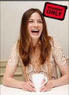 Celebrity Photo: Michelle Monaghan 3744x5157   3.6 mb Viewed 3 times @BestEyeCandy.com Added 872 days ago