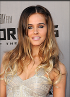 Celebrity Photo: Isabel Lucas 2189x3000   958 kb Viewed 74 times @BestEyeCandy.com Added 980 days ago