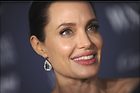Celebrity Photo: Angelina Jolie 4252x2835   1.2 mb Viewed 43 times @BestEyeCandy.com Added 488 days ago