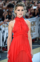 Celebrity Photo: Amber Heard 2930x4570   929 kb Viewed 147 times @BestEyeCandy.com Added 854 days ago