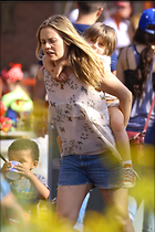 Celebrity Photo: Alicia Silverstone 1633x2450   1,049 kb Viewed 161 times @BestEyeCandy.com Added 800 days ago