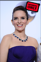 Celebrity Photo: Tina Fey 2832x4256   1.7 mb Viewed 1 time @BestEyeCandy.com Added 52 days ago