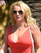 Celebrity Photo: Britney Spears 2100x2705   522 kb Viewed 743 times @BestEyeCandy.com Added 3 years ago