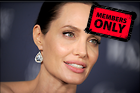 Celebrity Photo: Angelina Jolie 4155x2760   2.1 mb Viewed 2 times @BestEyeCandy.com Added 579 days ago