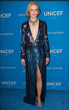 Celebrity Photo: Nicole Kidman 2100x3343   1,054 kb Viewed 84 times @BestEyeCandy.com Added 262 days ago