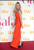 Celebrity Photo: Amanda Holden 3128x4568   840 kb Viewed 133 times @BestEyeCandy.com Added 589 days ago