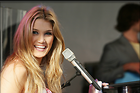 Celebrity Photo: Delta Goodrem 2400x1600   1,061 kb Viewed 48 times @BestEyeCandy.com Added 967 days ago