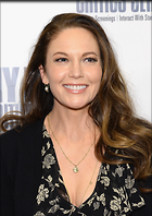 Celebrity Photo: Diane Lane 1435x2030   1.2 mb Viewed 172 times @BestEyeCandy.com Added 928 days ago