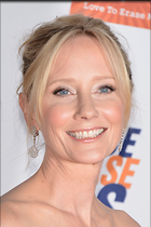 Celebrity Photo: Anne Heche 2100x3150   525 kb Viewed 229 times @BestEyeCandy.com Added 649 days ago
