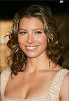 Celebrity Photo: Jessica Biel 2045x3000   758 kb Viewed 239 times @BestEyeCandy.com Added 1078 days ago