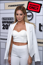 Celebrity Photo: Ashley Tisdale 3280x4928   4.3 mb Viewed 14 times @BestEyeCandy.com Added 666 days ago