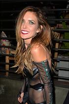 Celebrity Photo: Audrina Patridge 2400x3600   1,048 kb Viewed 33 times @BestEyeCandy.com Added 874 days ago