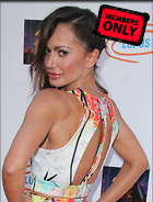 Celebrity Photo: Karina Smirnoff 1400x1839   1.4 mb Viewed 4 times @BestEyeCandy.com Added 3 years ago