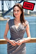 Celebrity Photo: Angelina Jolie 2624x3936   1.9 mb Viewed 10 times @BestEyeCandy.com Added 760 days ago