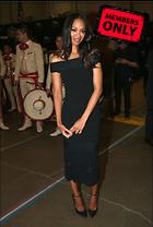 Celebrity Photo: Zoe Saldana 3318x4926   3.5 mb Viewed 3 times @BestEyeCandy.com Added 27 days ago