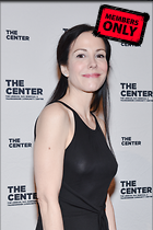 Celebrity Photo: Mary Louise Parker 2400x3596   1.6 mb Viewed 19 times @BestEyeCandy.com Added 900 days ago