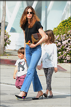 Celebrity Photo: Michelle Monaghan 2400x3600   1.3 mb Viewed 66 times @BestEyeCandy.com Added 763 days ago