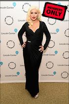 Celebrity Photo: Christina Aguilera 2102x3162   2.0 mb Viewed 6 times @BestEyeCandy.com Added 666 days ago