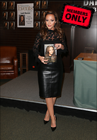 Celebrity Photo: Leah Remini 2500x3600   3.0 mb Viewed 2 times @BestEyeCandy.com Added 131 days ago