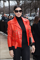 Celebrity Photo: Monica Bellucci 1666x2498   551 kb Viewed 81 times @BestEyeCandy.com Added 57 days ago