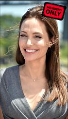 Celebrity Photo: Angelina Jolie 2192x3804   1.9 mb Viewed 8 times @BestEyeCandy.com Added 854 days ago