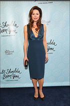 Celebrity Photo: Jane Leeves 2400x3600   971 kb Viewed 525 times @BestEyeCandy.com Added 3 years ago